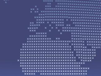 Indeksi Global i konkurueshmerise